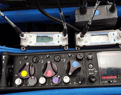 sound-hardware