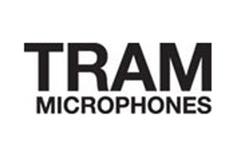 Large_Tram
