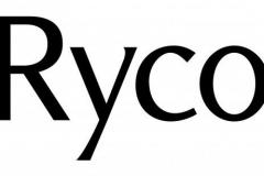 Rykote Logo