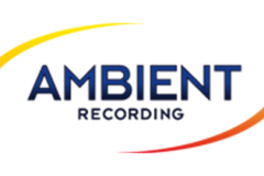 ambient-recording-480_270