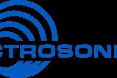 lectro-logo