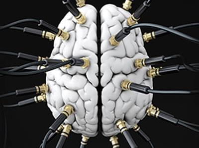 BrainPlugs